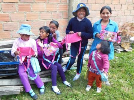 Kinder-und-Taschen