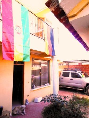 Haus_klar-geflaggt