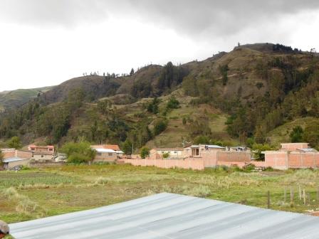 Candelaria_Ort
