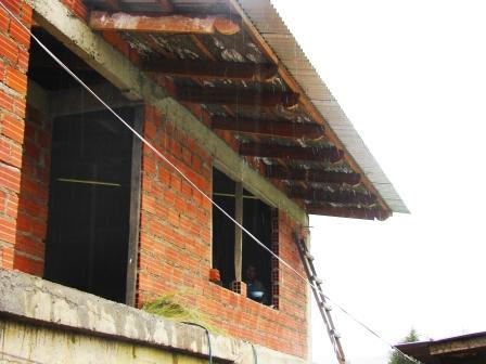 Dach1