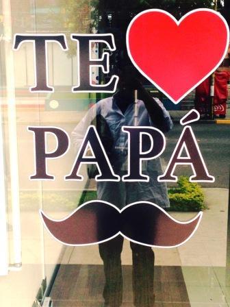 TeAmoPapa